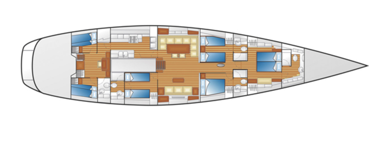 swan_90fd_deckplan