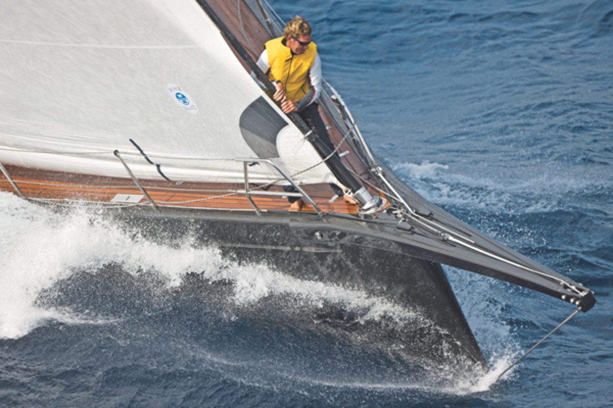 dsk_2009_rorc_hp