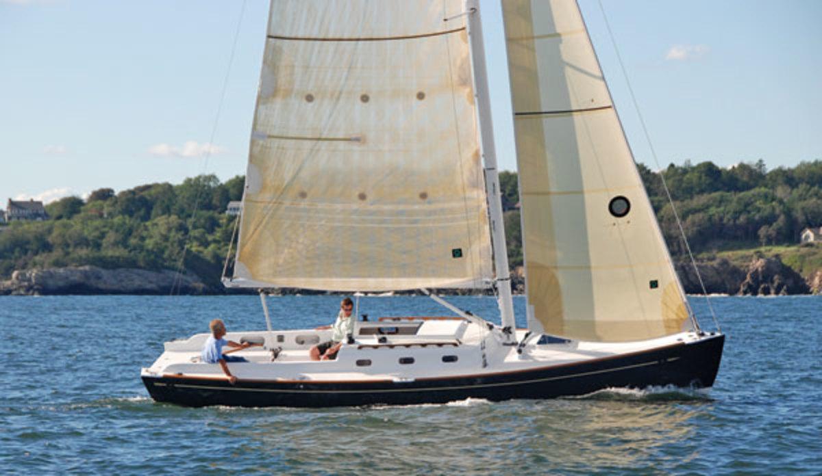 S%26S-30-sail