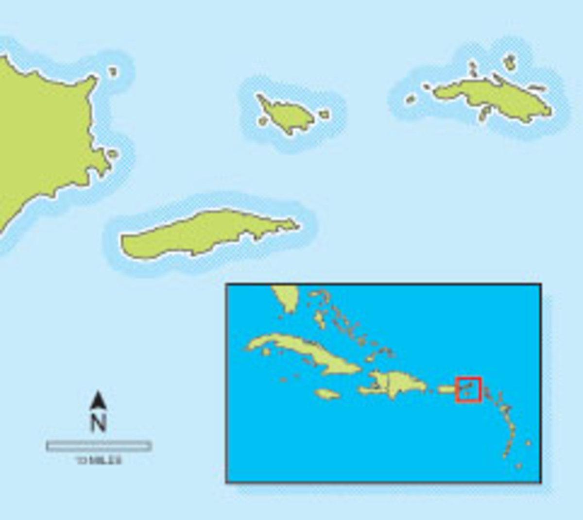 FEspvir-map