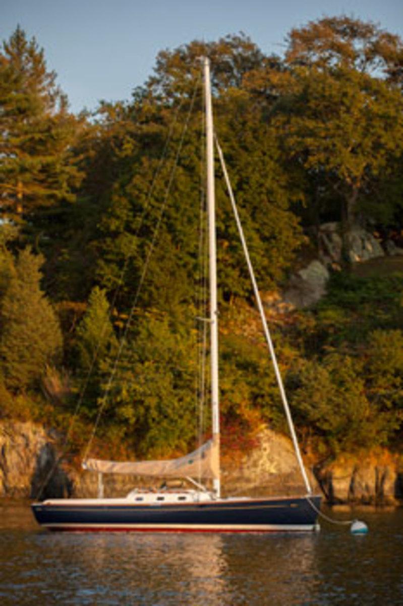 S%26S30-under-sail