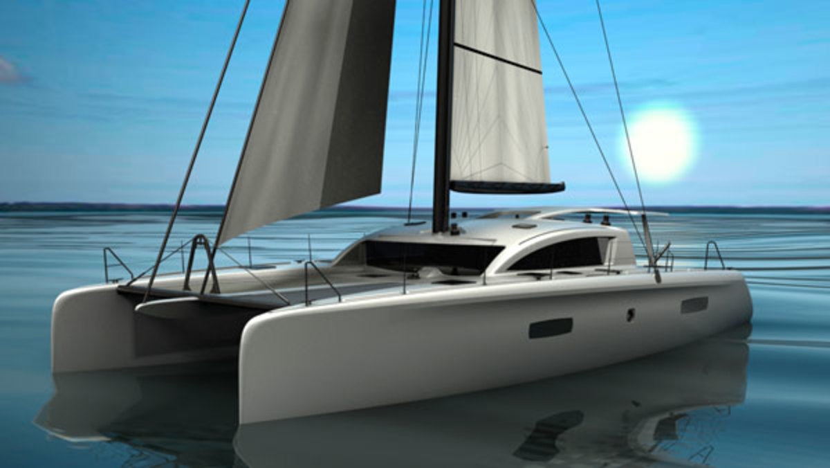 Outremer5x