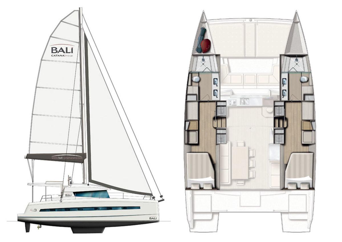 Bali-4.3-sail-plan-FPO
