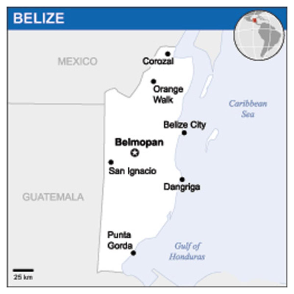 Belize_-_Location_Map_(2013)_-_BLZ_-_UNOCHA