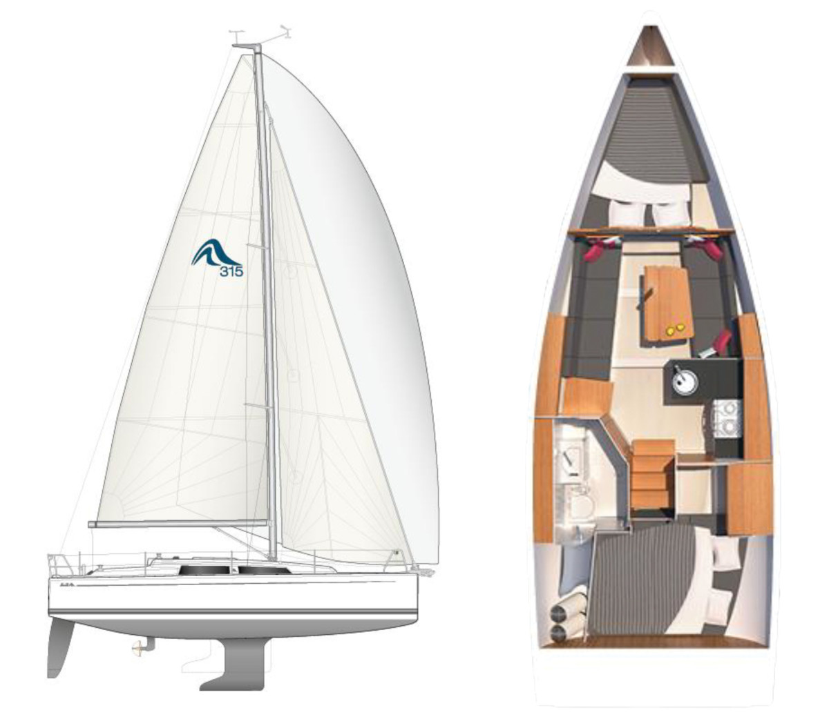 specifications-hanse-315-282413-1