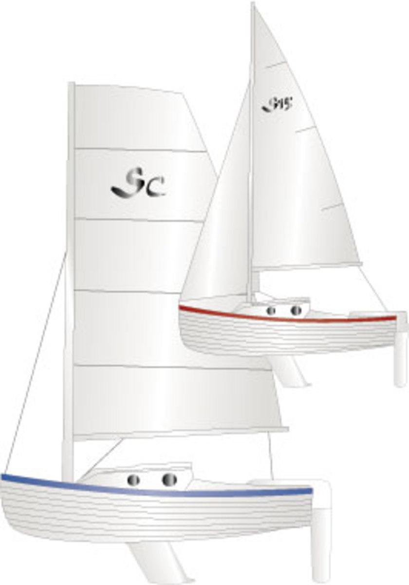 sage-15-x2-sailplan
