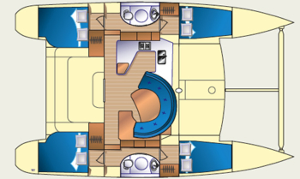 admiral_38_layout