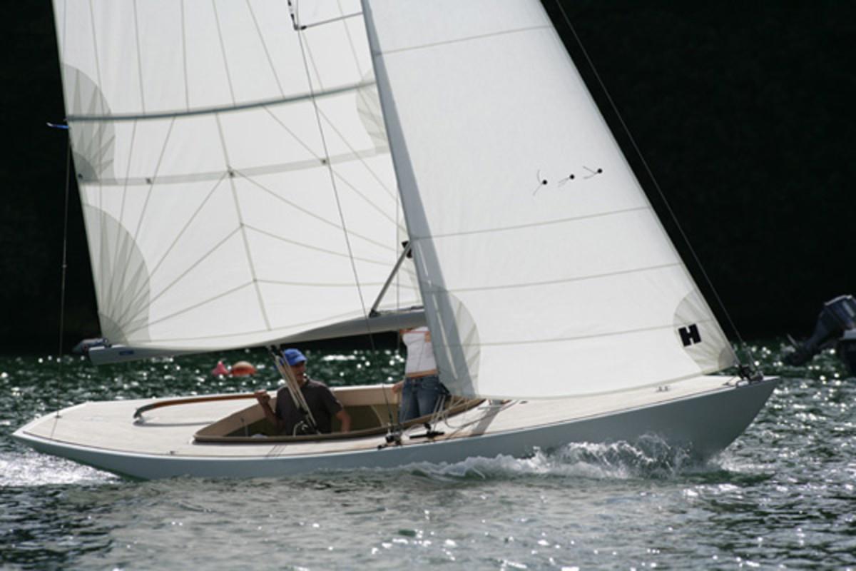 rustler_24_best_boats_nom