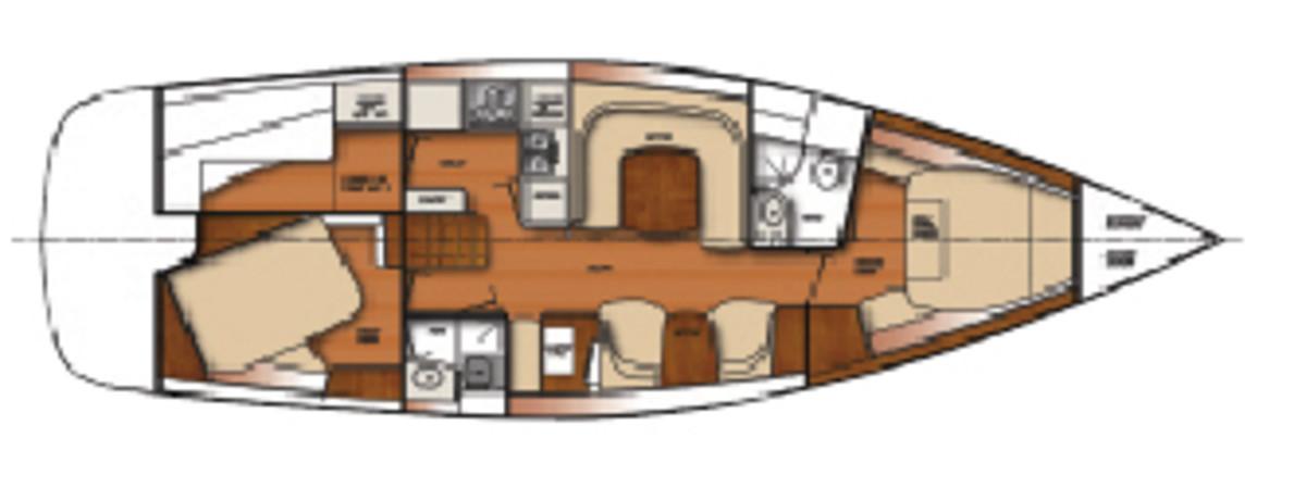 catalina_445_deckplan