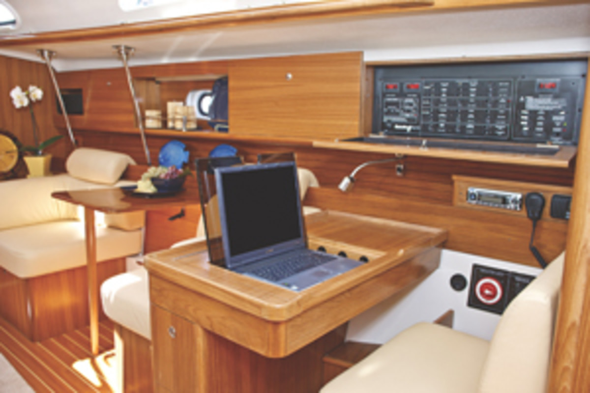 nav_table_catalina_445
