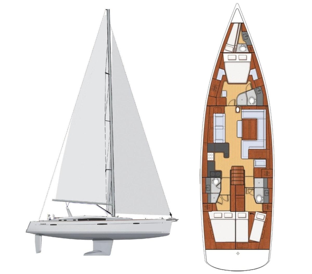 01-SAILPLAN-Profil_OC60-8397