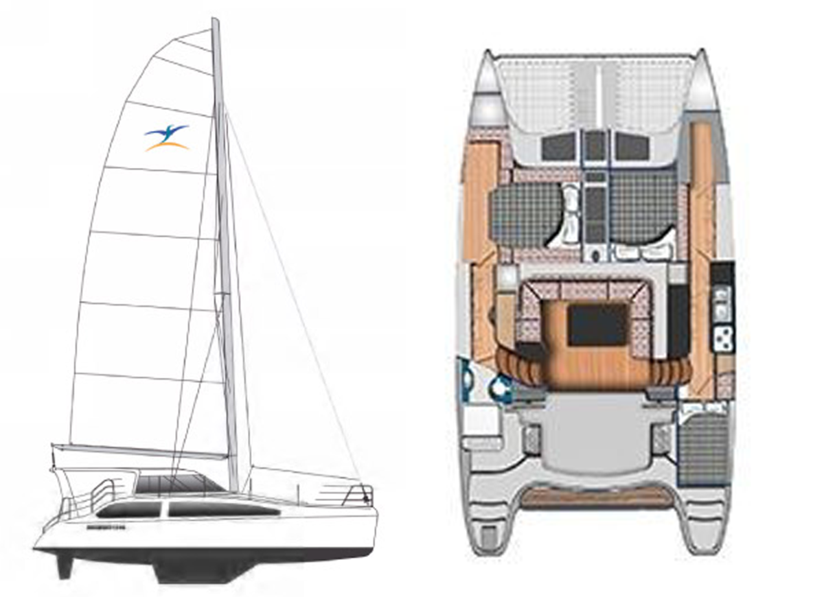 FPO-Seawind-1160-Lite-FPO-sailplan