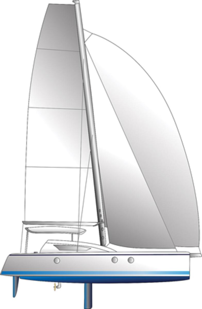 moxie_37_sailplan