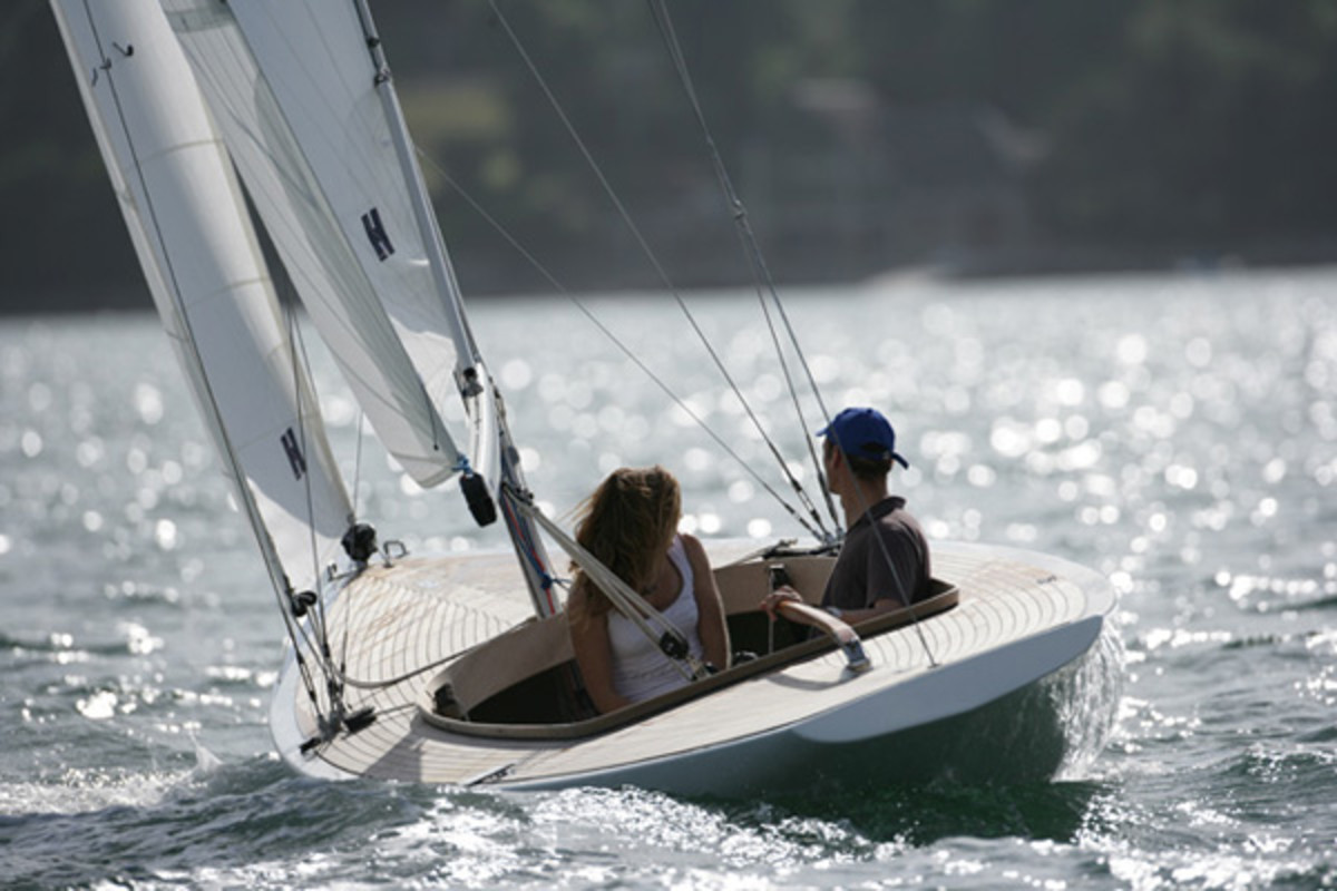 best_boats_rustler_24_nominee