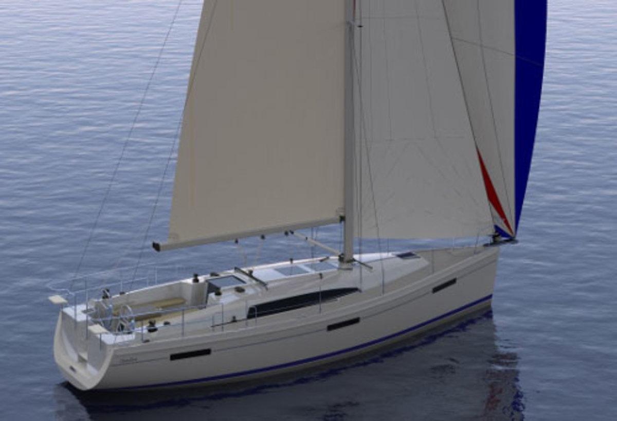 Catalina-425