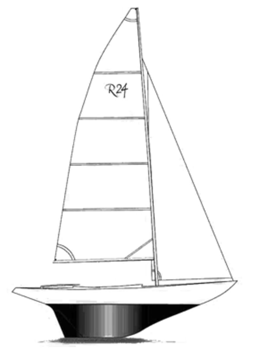 Rustler24_sailplan_best_boats_nom
