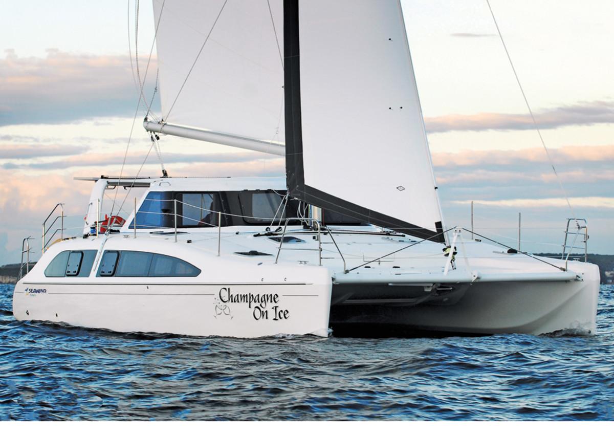 seawind-1160-FRONT-quarter-tilt-camera_cc