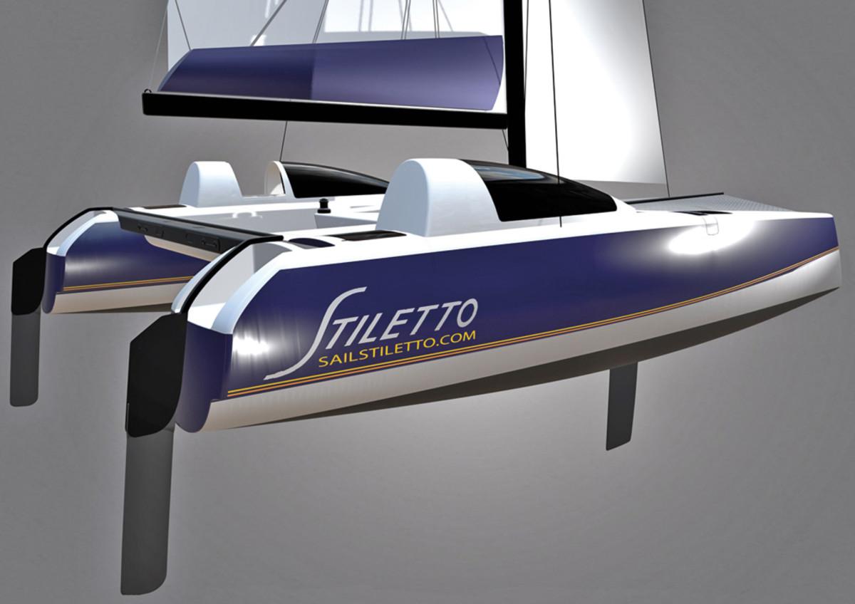 Stiletto-X-3D-2