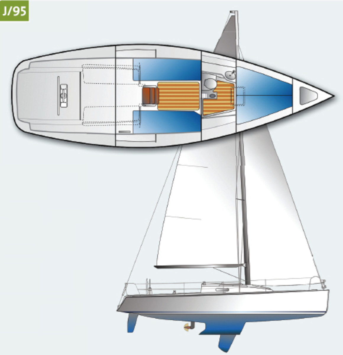 j95_interior_diagram