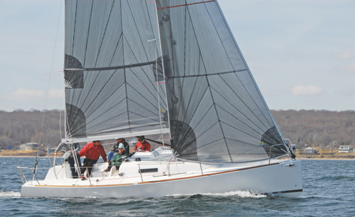 j95_daysailer_review