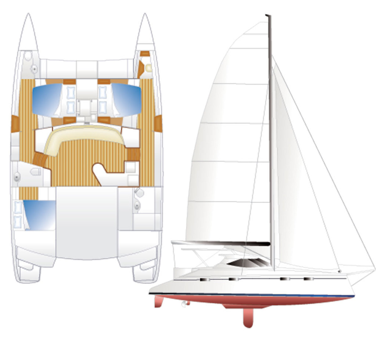 Balanc-451-sail-plan