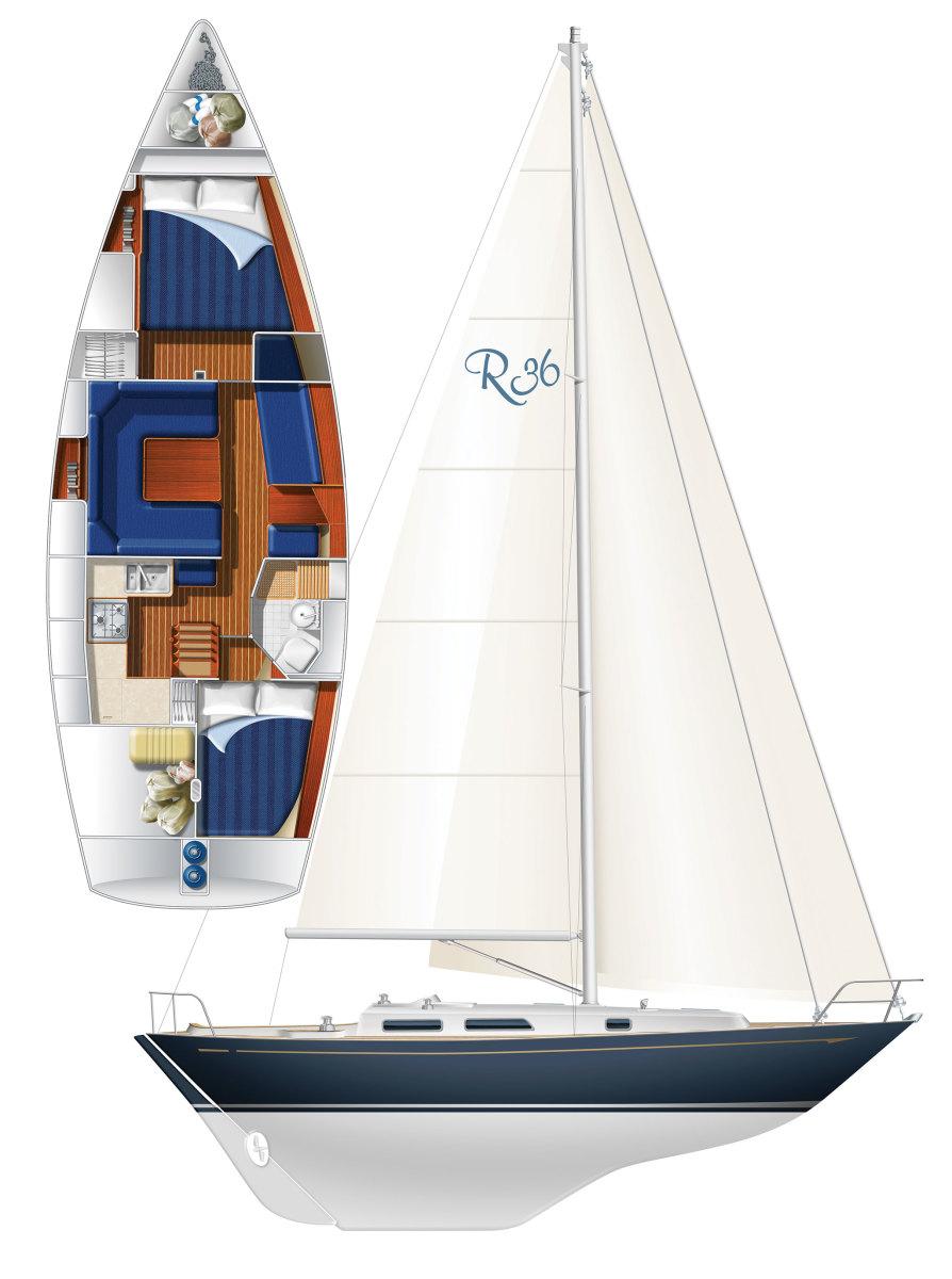 R36_SailPlan