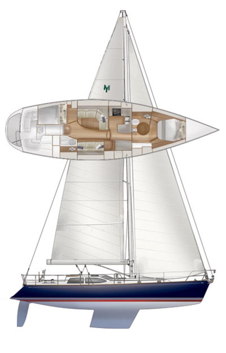 48OceanSeries-sailPlan-1