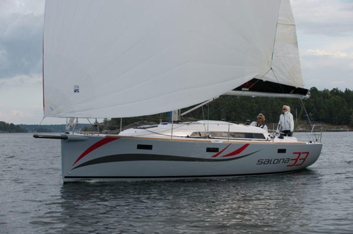 Salona-33-600x