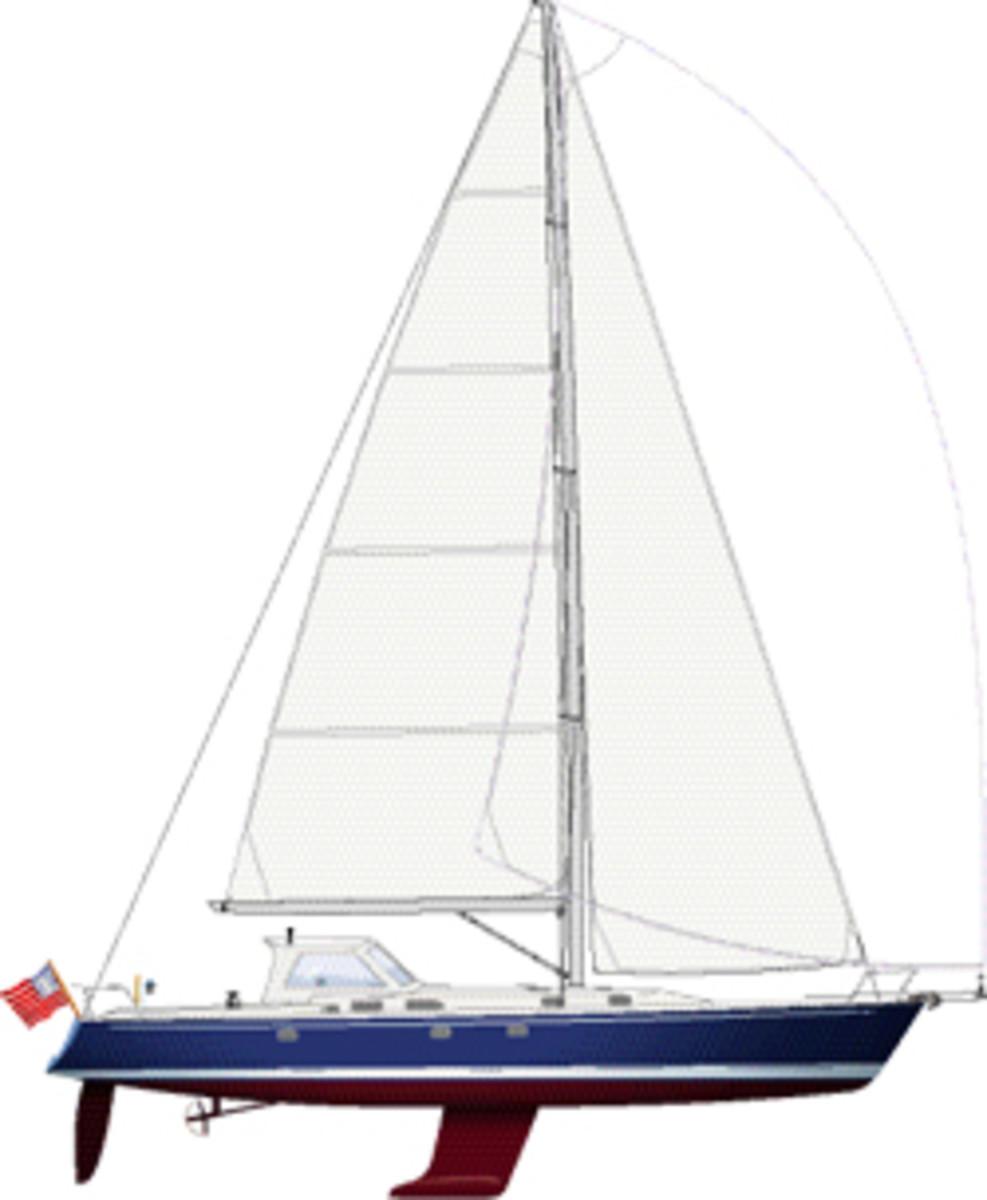 SantaCruz53C
