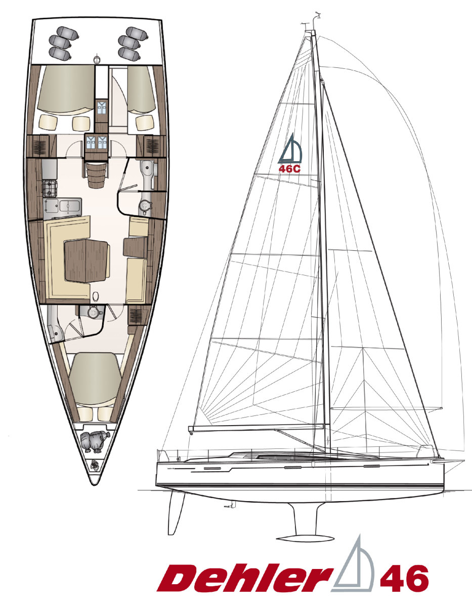 D46_Competition_coloured_Sailplan-970cb-2