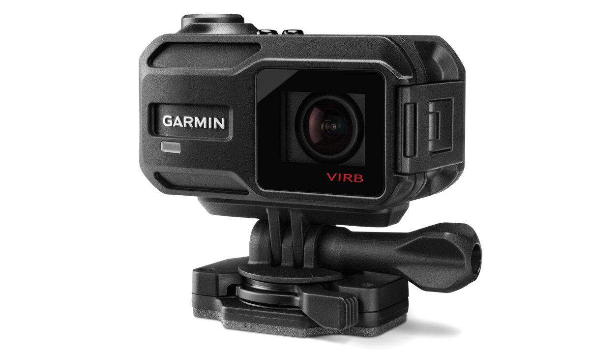 Garmin-VIRB-XE-1