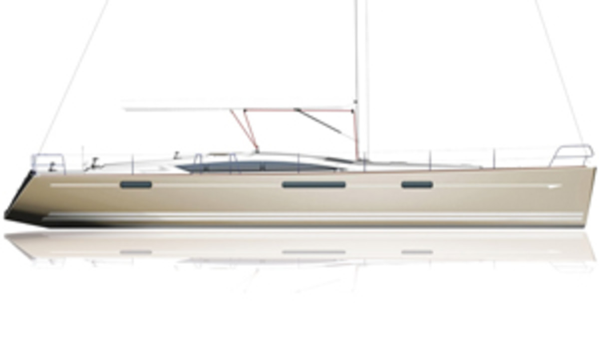Jeanneau57_sailplan