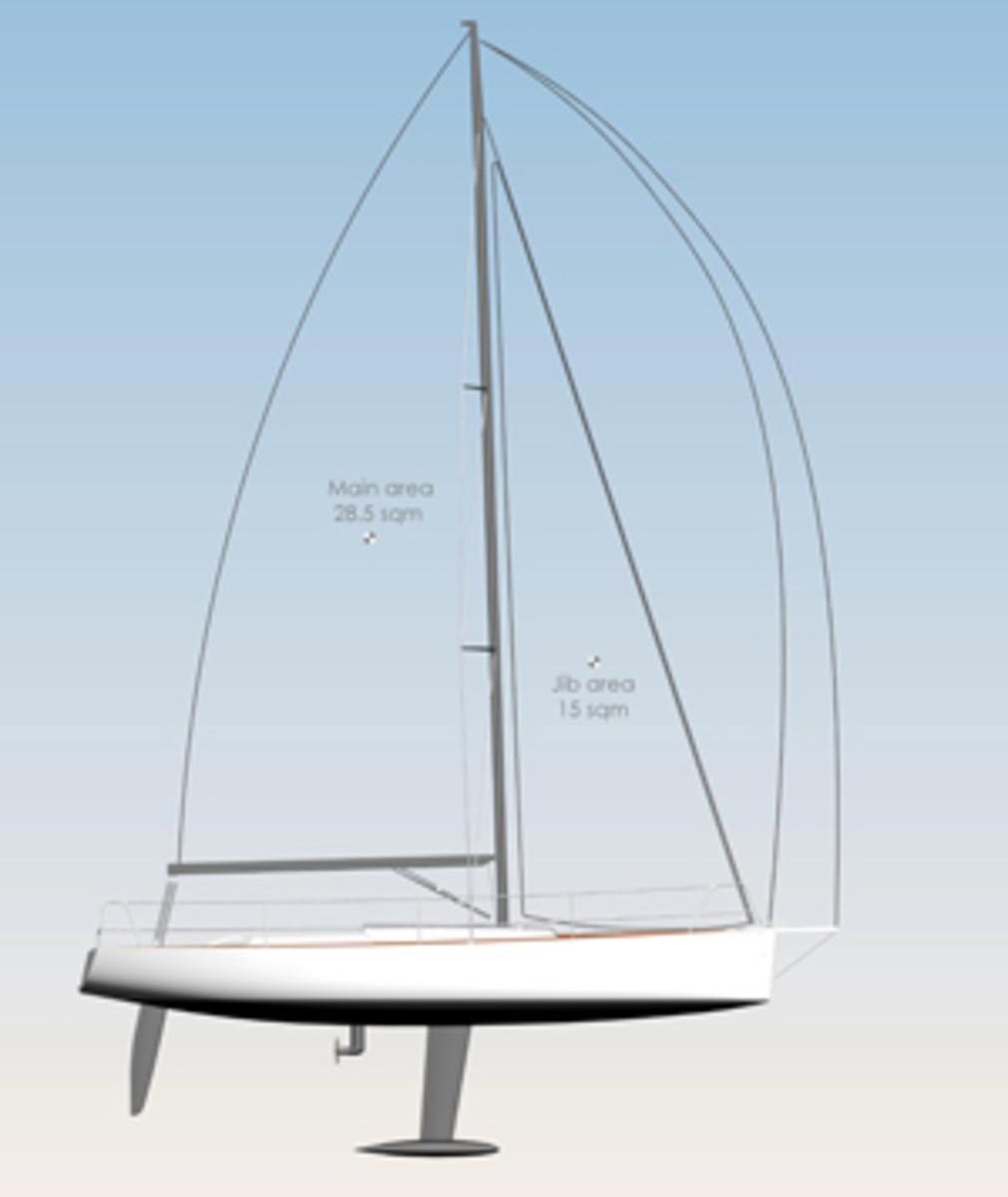 sensei_9m_sailplan