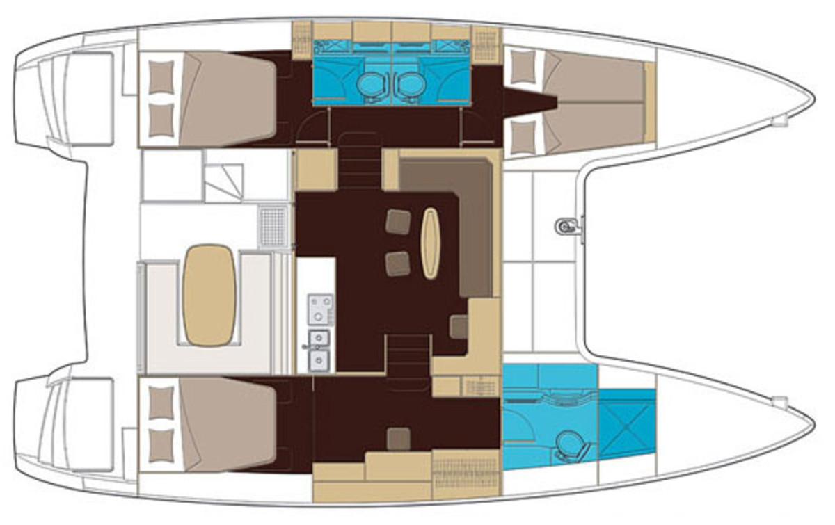 Lagoon400_layout