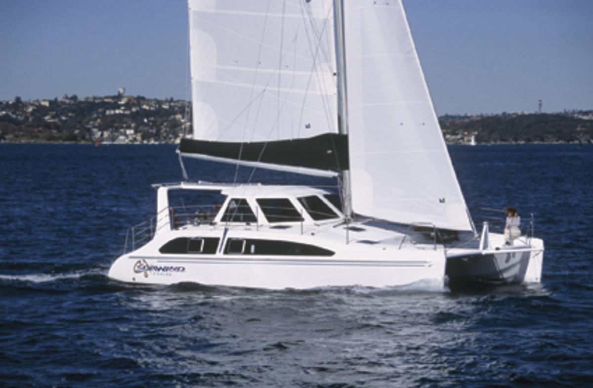 Seawind1160
