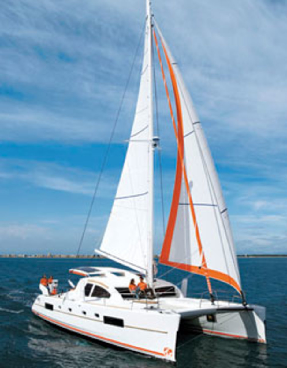 sail.1207FScatana1.interior1