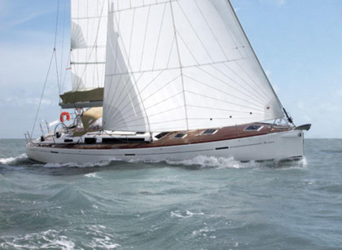 sail.1207FSdufour1