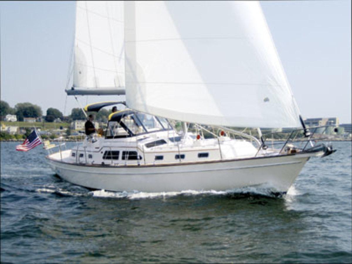 sail.1207.BR-ip-1