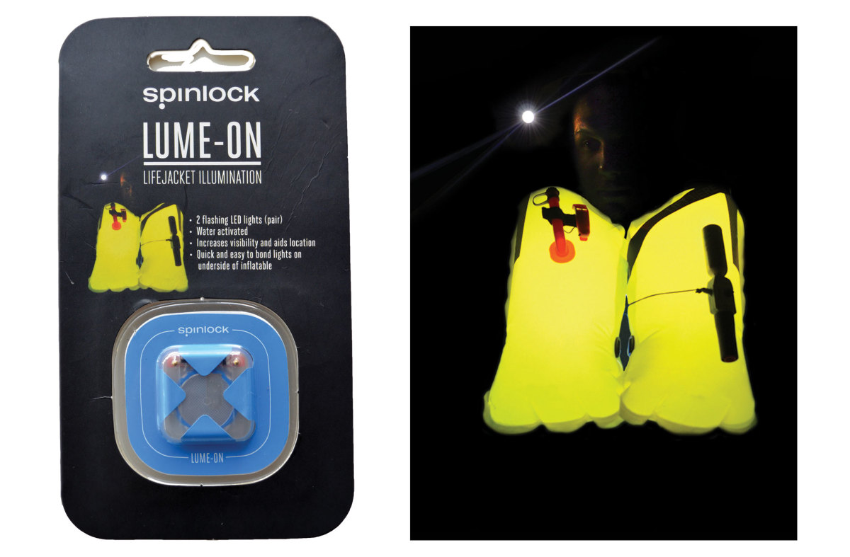 Spinlock-Lume-On-Pack