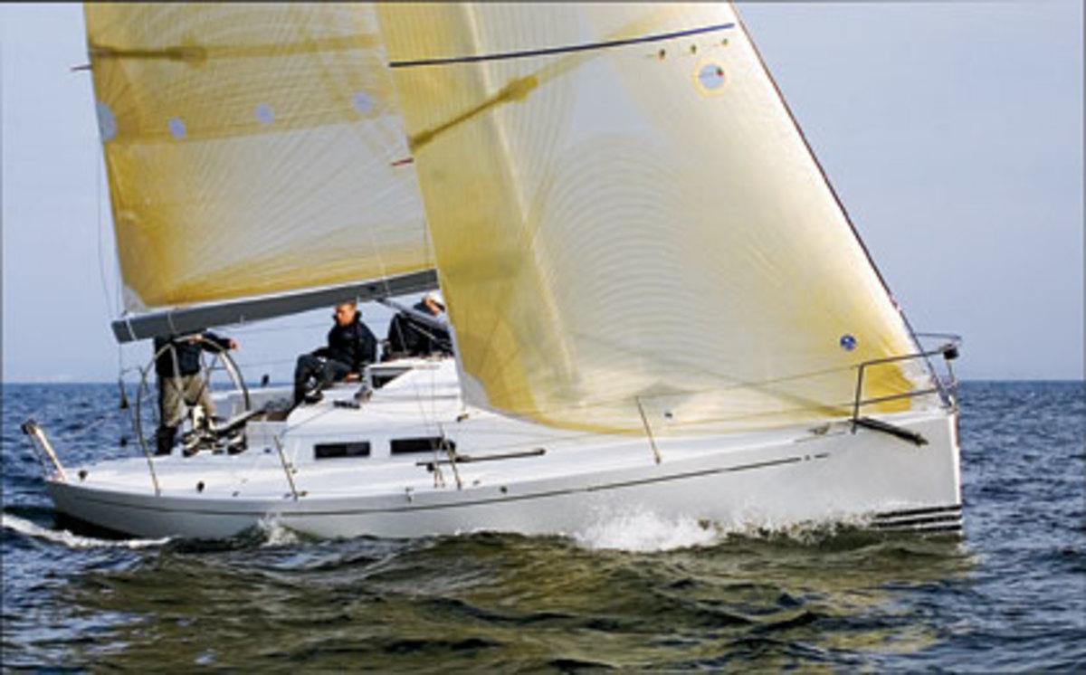 sail.1207.BR-x35-1