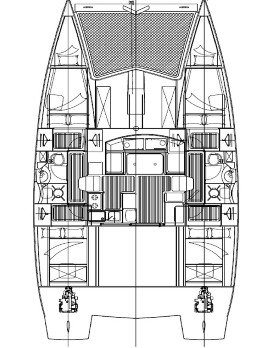 Sunsail384_layout
