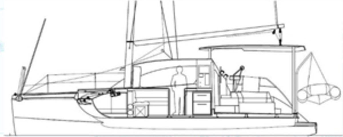Sunsail384_sailplan