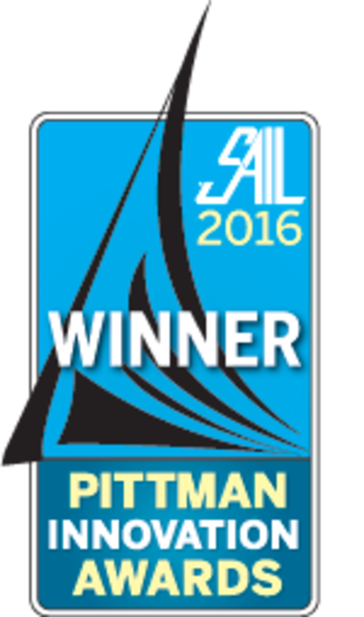 00_PittmanAwards2016-winner