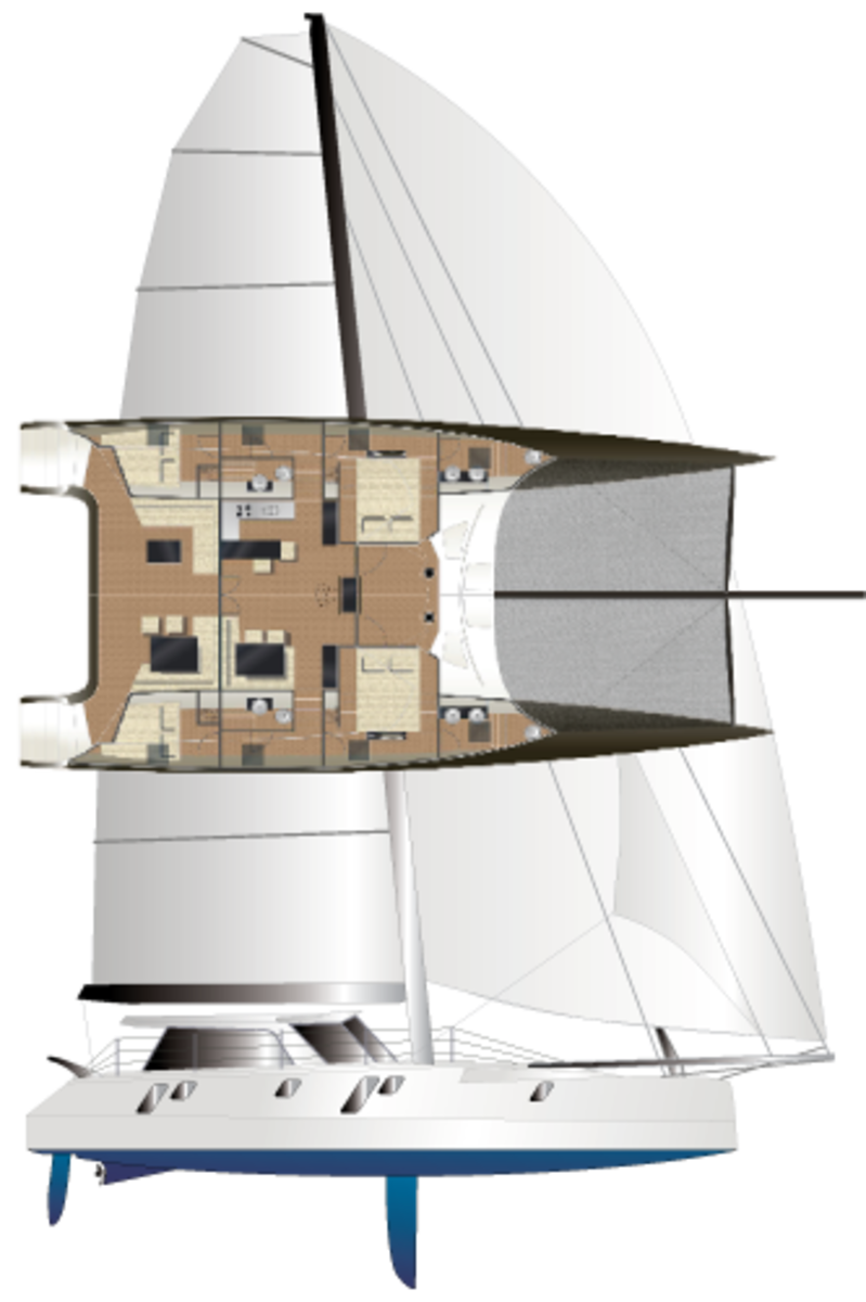 GunBoat60-SailPlan_0