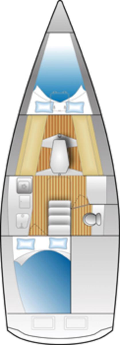 andrews_28_deckplan
