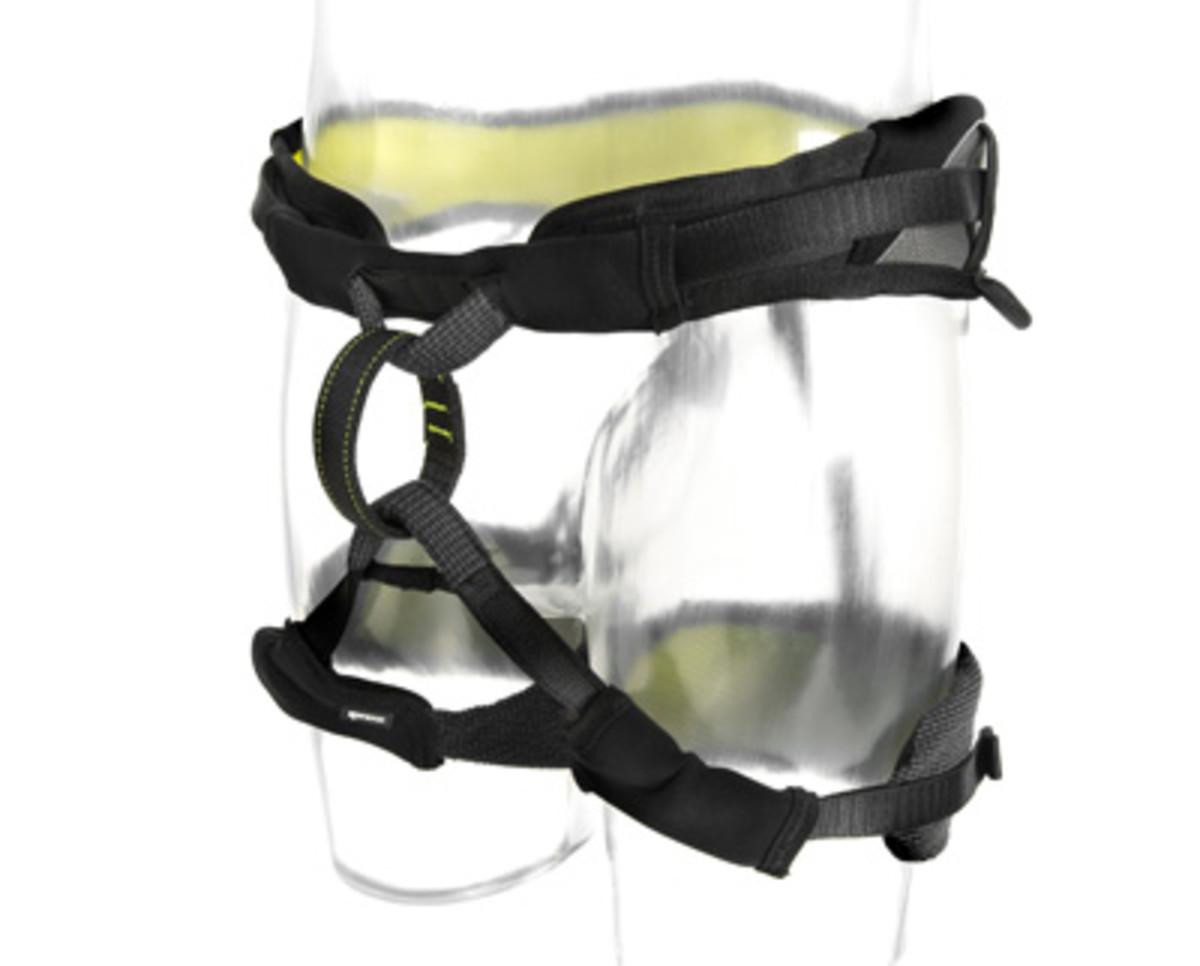 Spinlock-Mast-Pro-Harness