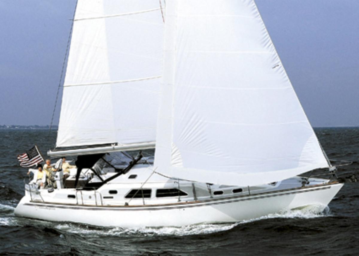 CatalinaMorgan440-2