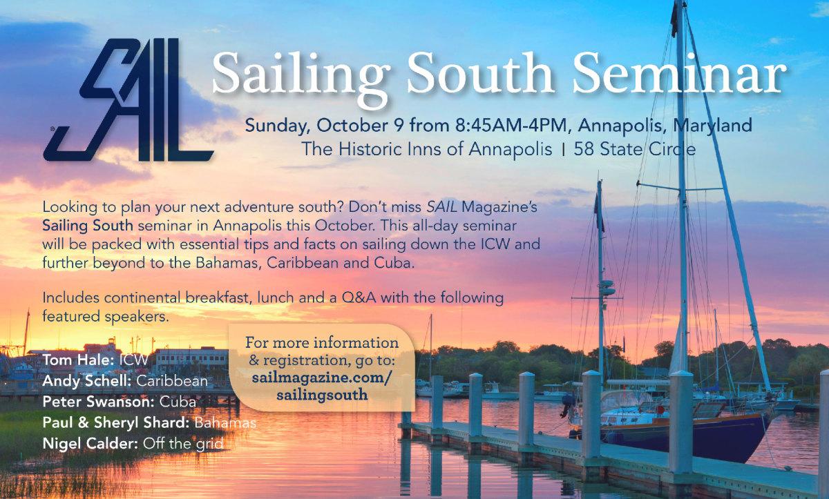 SailingSouth-Oct_2016