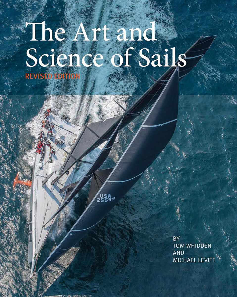 08-sails-book-cover