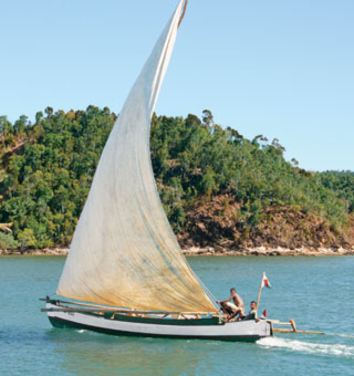 dhow.int1